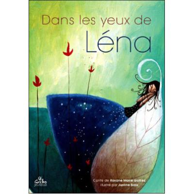 Dans les yeux de Lena