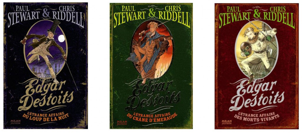 edgar-destoits-paul-stewart-chris-riddell
